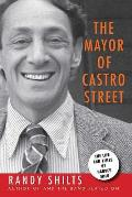 Mayor of Castro Street