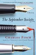 September Society
