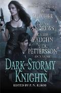 Dark & Stormy Knights