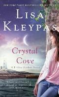 Crystal Cove