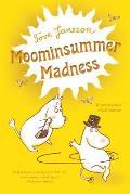 Moomins 04 Moominsummer Madness