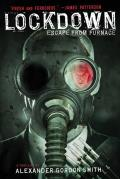 Escape from Furnace 01 Lockdown
