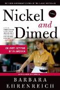 Nickel and Dimed 10th Anniv. Ed.