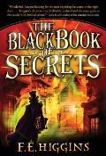Black Book of Secrets