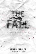 The Fall    Fall