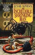 Incredible Shrinking Man