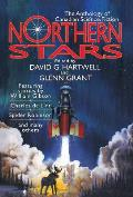 Northern Stars The Anthology Of Canadi