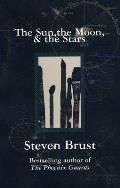 Sun The Moon & The Stars