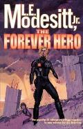 Forever Hero