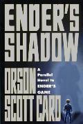 Enders Shadow