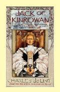 Jack Of Kinrowan