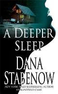 Deeper Sleep a Kate Shugak Novel