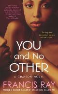 You and No Other: A Grayson Novel