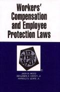 Workers Compensation & Employee Protecti