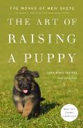 Art of Raising a Puppy Revised Edition