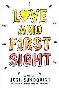 Love & First Sight