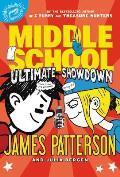 Middle School 05 Ultimate Showdown