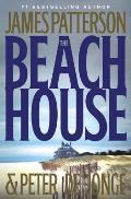 The Beach House