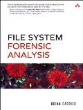 File System Forensics Analysis