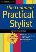 Longman Practical Stylist