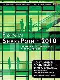 Essential SharePoint 2010 Overview Governance & Planning