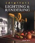 Digital Lighting & Rendering 3rd Edition