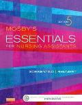 Mosbys Essentials For Nursing...
