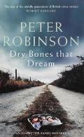 Dry Bones That Dream Uk Edition