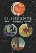 Hitchhikers Guide To The Galaxy Trilogy Of