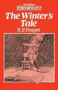 The Winter's Tale: Text and Performance