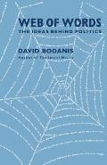 Web of Words: The Ideas Behind Politics