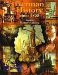German History Since 1800