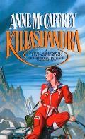Killashandra Crystal Singer 02