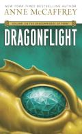 Dragonflight Dragonriders 01