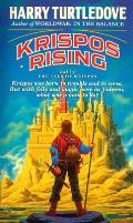 Krispos Rising Tale Of Krispos 01