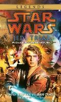 Jedi Trial Star Wars Clone Wars