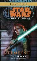 Tempest Legacy of The Force 03