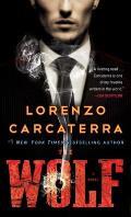 Wolf A Novel