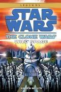 Clone Wars 02 Wild Space