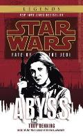 Abyss Star Wars Fate of the Jedi