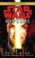 Riptide Star Wars