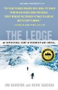 Ledge an Inspirational Story of Friendship & Survival