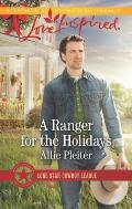 A Ranger for the Holidays