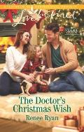The Doctor's Christmas Wish