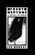 Fredy Neptune
