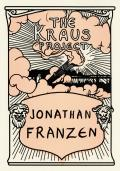 Kraus Project Essays by Karl Kraus