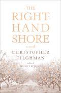 Right Hand Shore