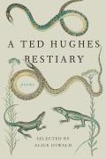 Ted Hughes Bestiary Poems