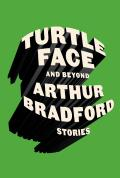 Turtleface and Beyond - Signed Edition