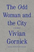 The Odd Woman and the City||||Odd...
